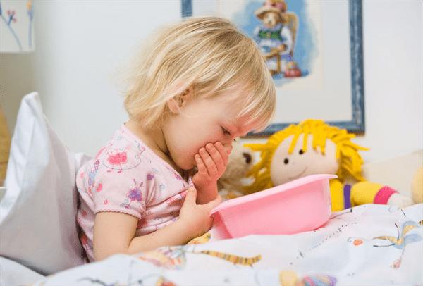 Viêm phổi thuỳ và biến chứng nguy hiểm